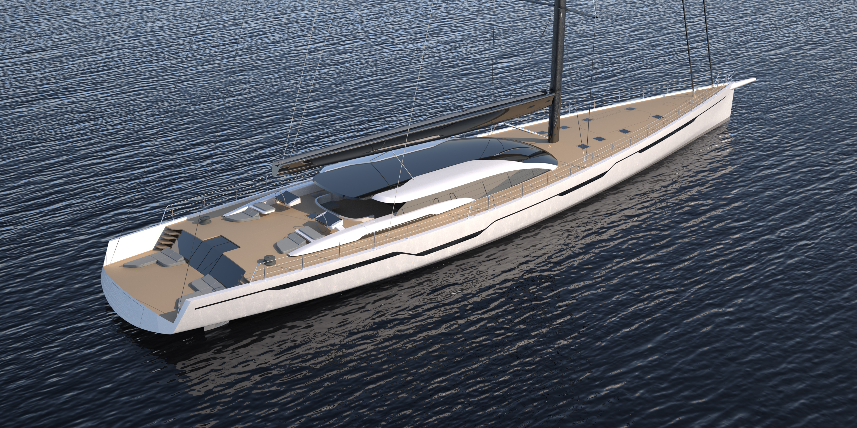 VANGEESTDESIGN-49M-SLOOP