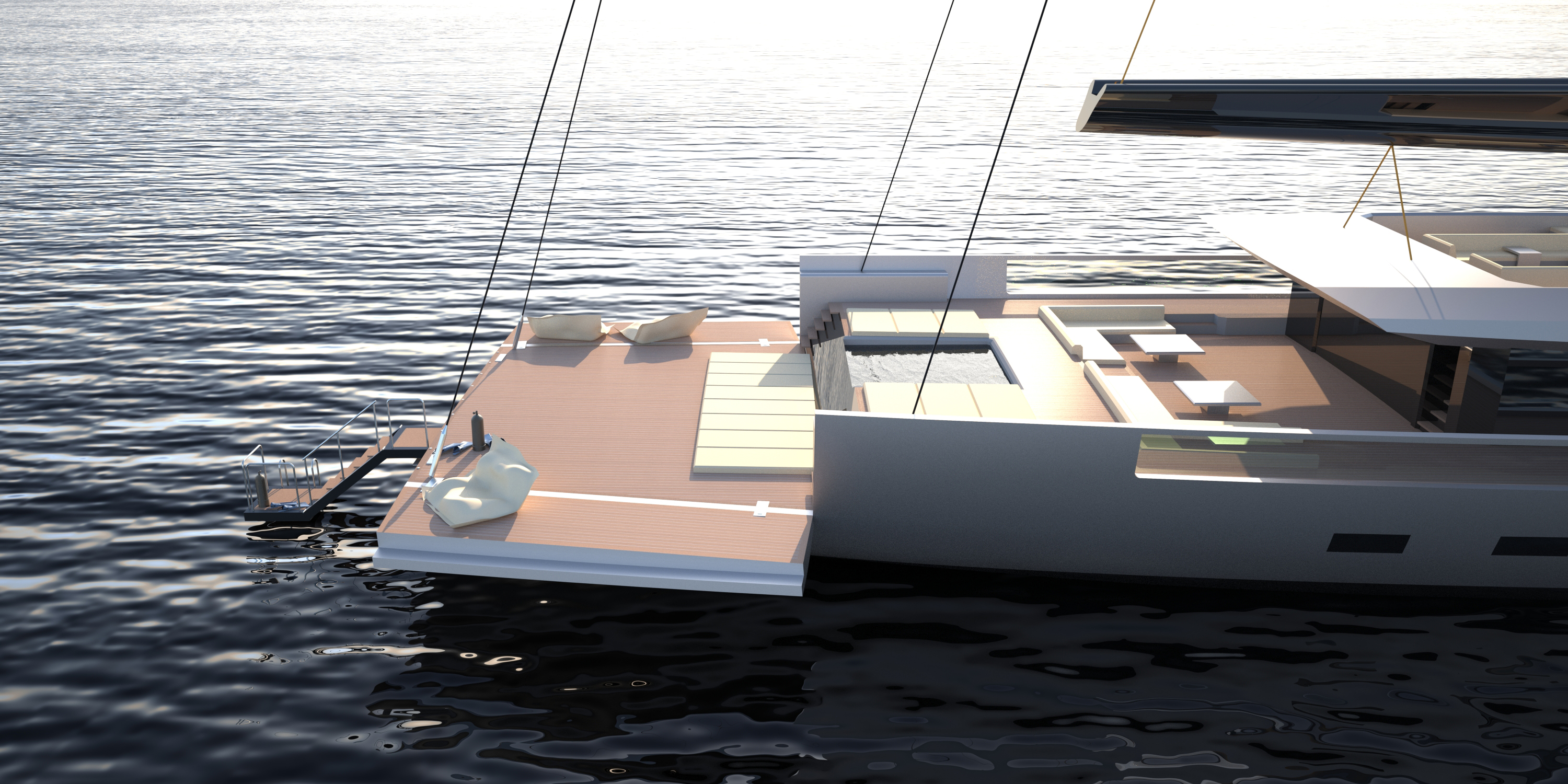 VANGEESTDESIGN-FROM-KETCH-TO-SLOOP-DETAIL