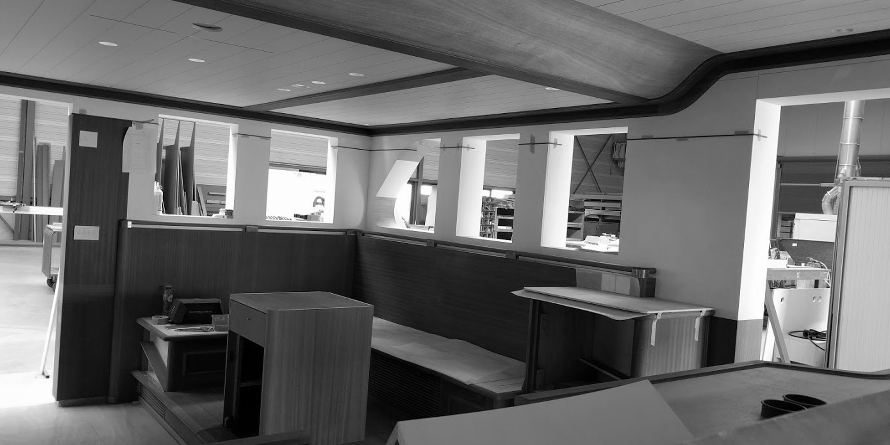 VANGEESTDESIGN-INTERIOR-POSEIDON-IN-BUILD-BW-02
