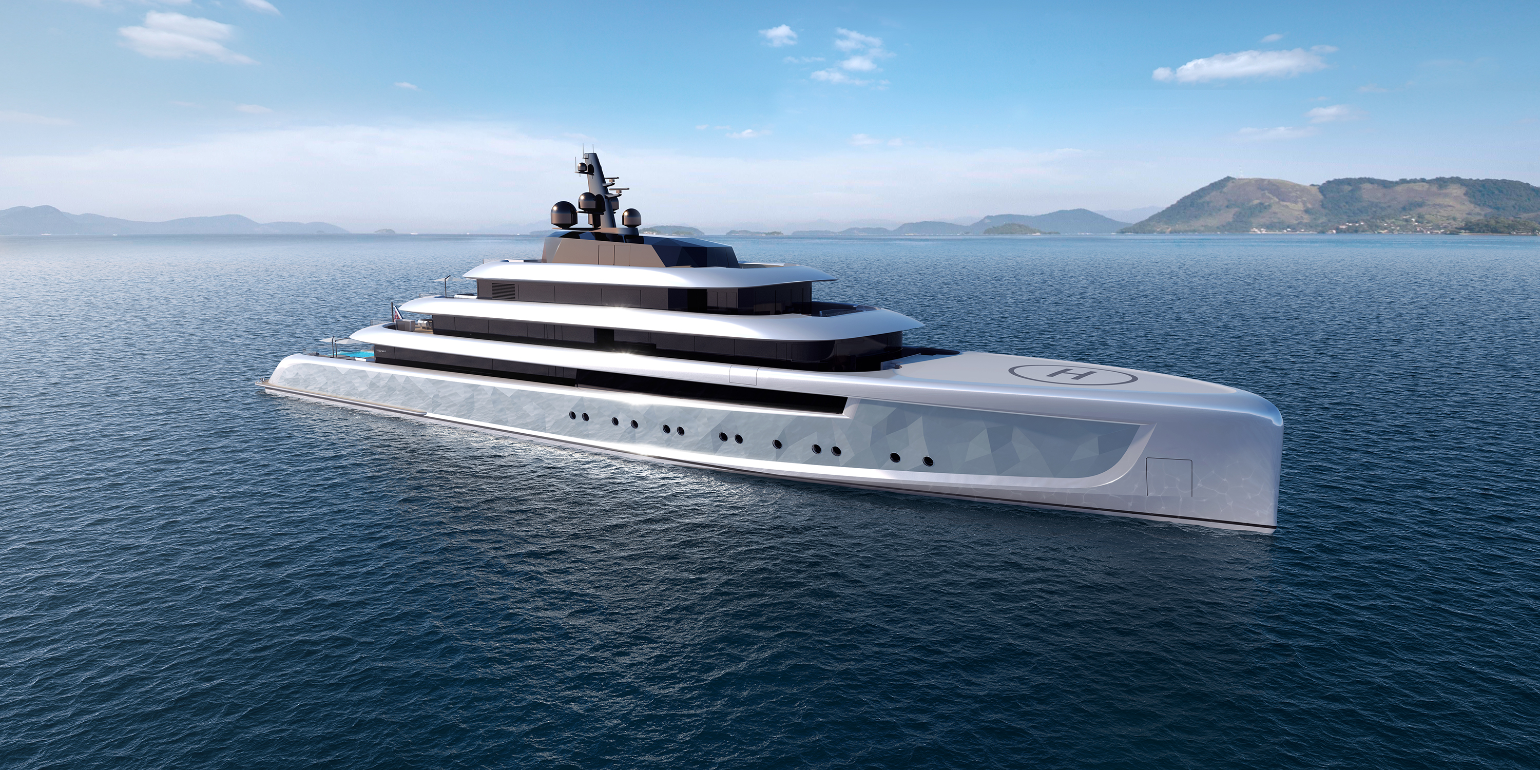 VANGEESTDESIGN-MOONSTONE-90M-MOTOR-YACHT-DAY-01