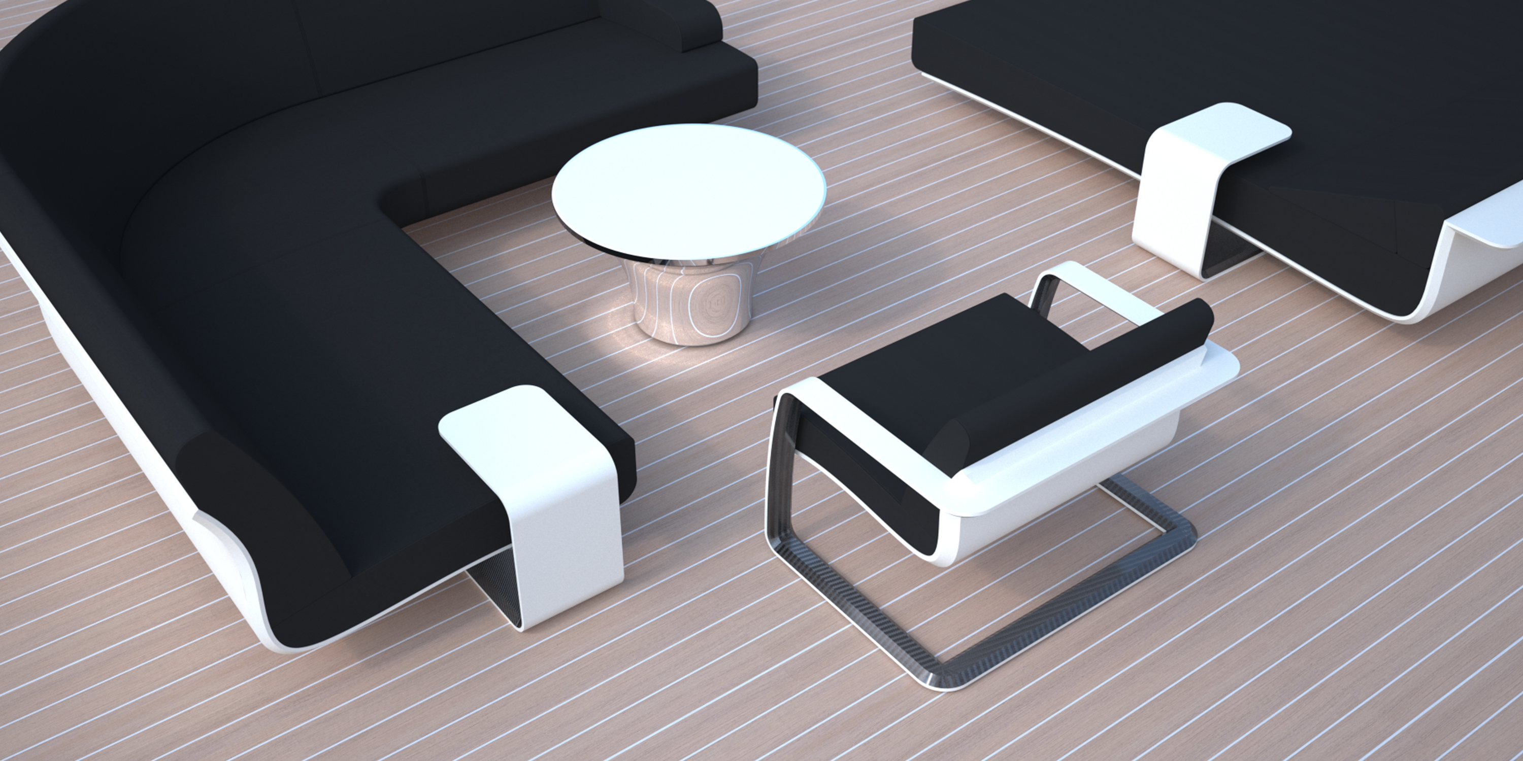 VANGEESTDESIGN-OUTDOOR-FURNITURE-02