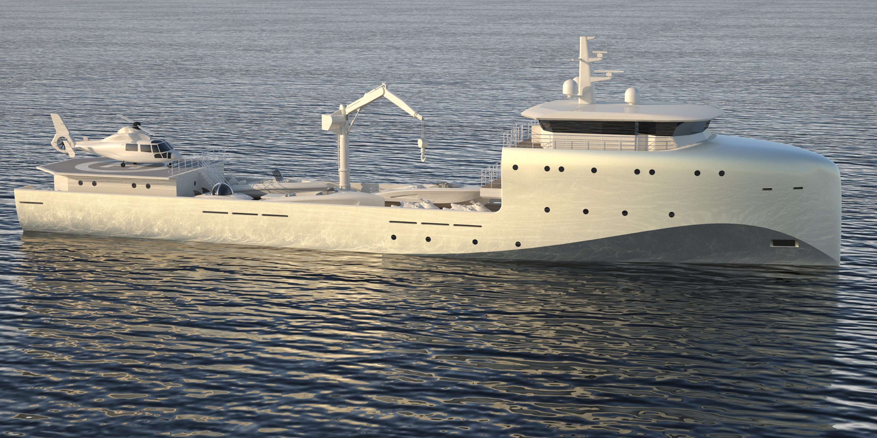 VANGEESTDESIGN-SUPPORT-VESSEL-62M-01