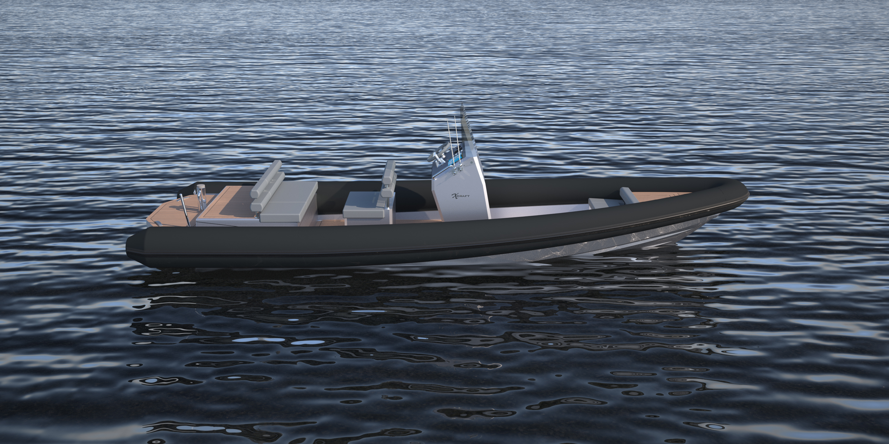 VANGEESTDESIGN-TENDER-FOR-X-RAFT
